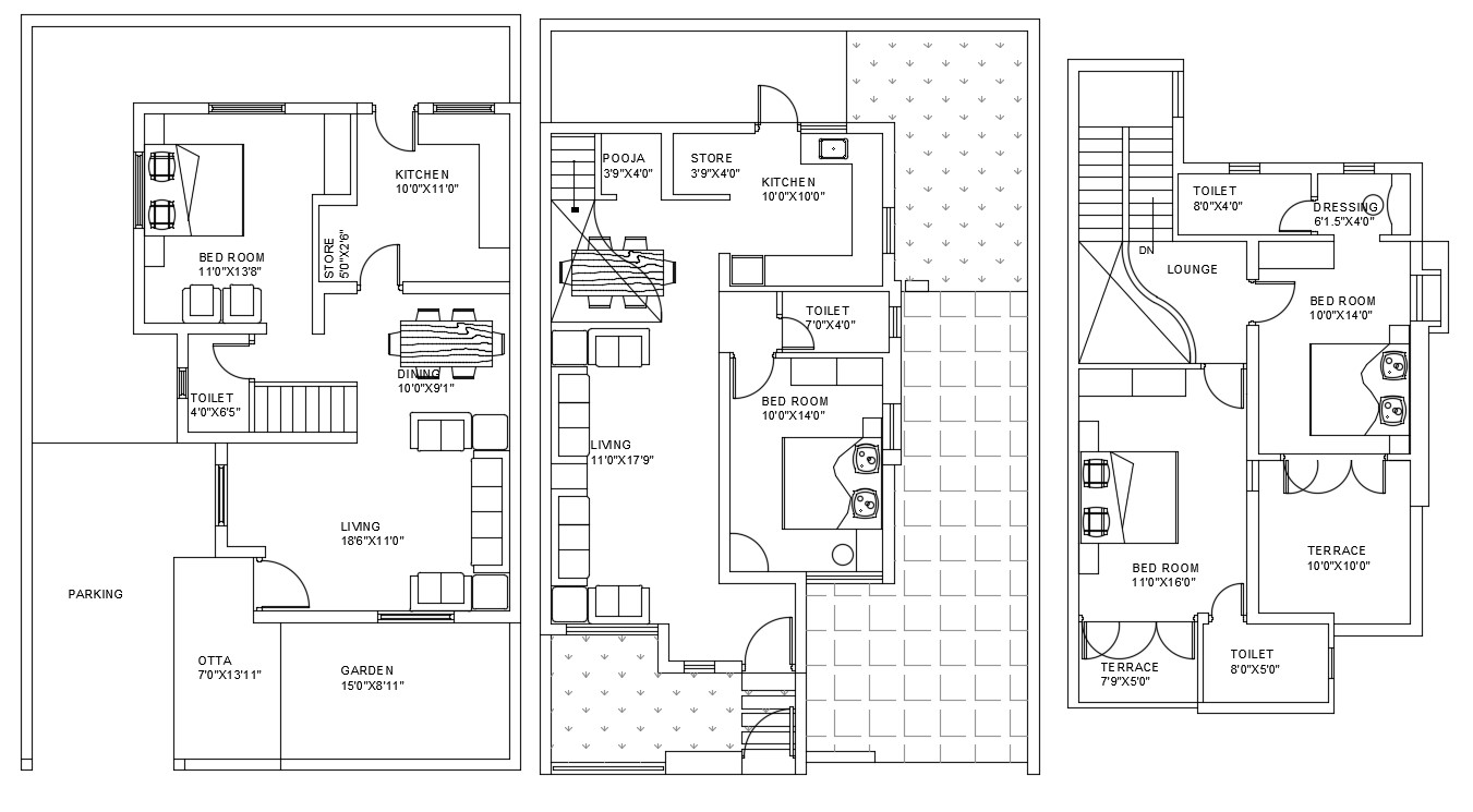 Home Design Plans Download