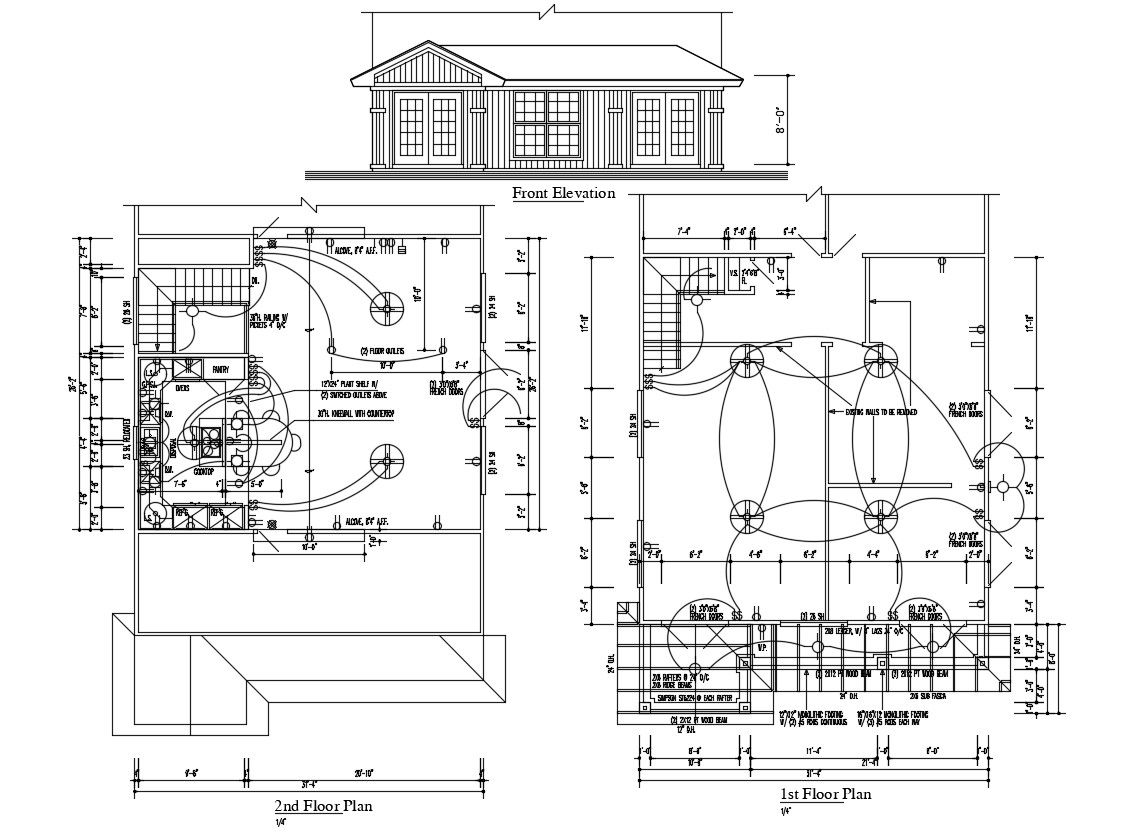 House Wiring Design Software Free Download Wiring Diagram Software Free Online App Download Full Size Of Home Electrical Wiring Diagrams Pdf Diagram Electrical Design Software Installation Simulation Youtube Home Electrical Wiring Design