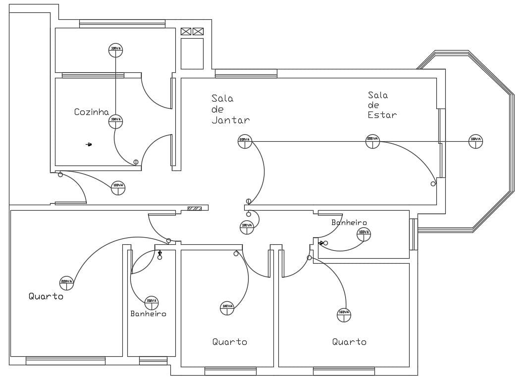 electrical house plan layout electrical plan kamboja opo tintenglueck de  electrical plan kamboja opo