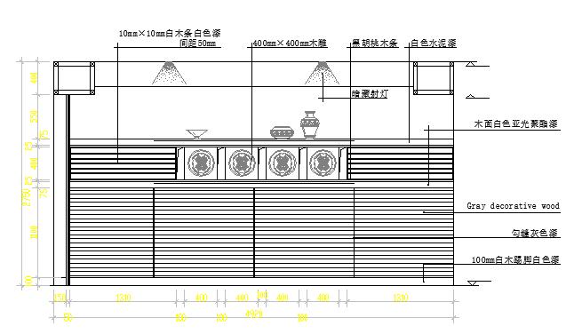Kitchen cutlery storage design