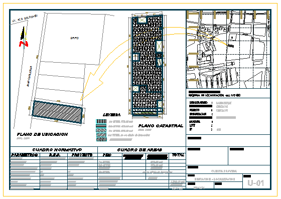 Location layout design drawing of modern hospital design drawing