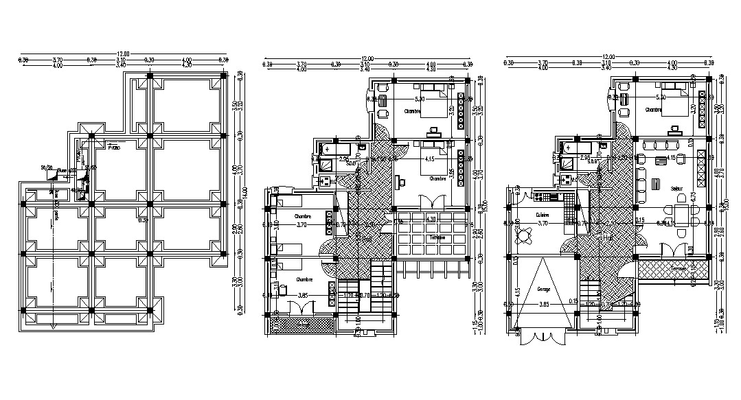 Mansion House Plan Design 2d Furniture Layout Plan on largest hotel floor plan, largest triple wide floor plans, largest manufactured home floor plan, largest house floor plan,