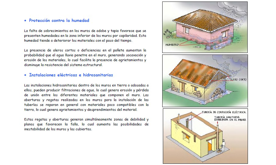 Roof small house wooden structure elevation and section details dwg file