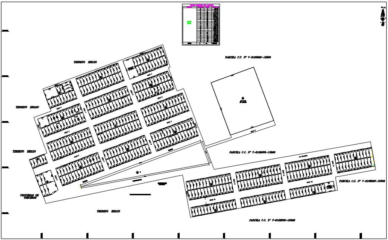 Urban Planing Free Download