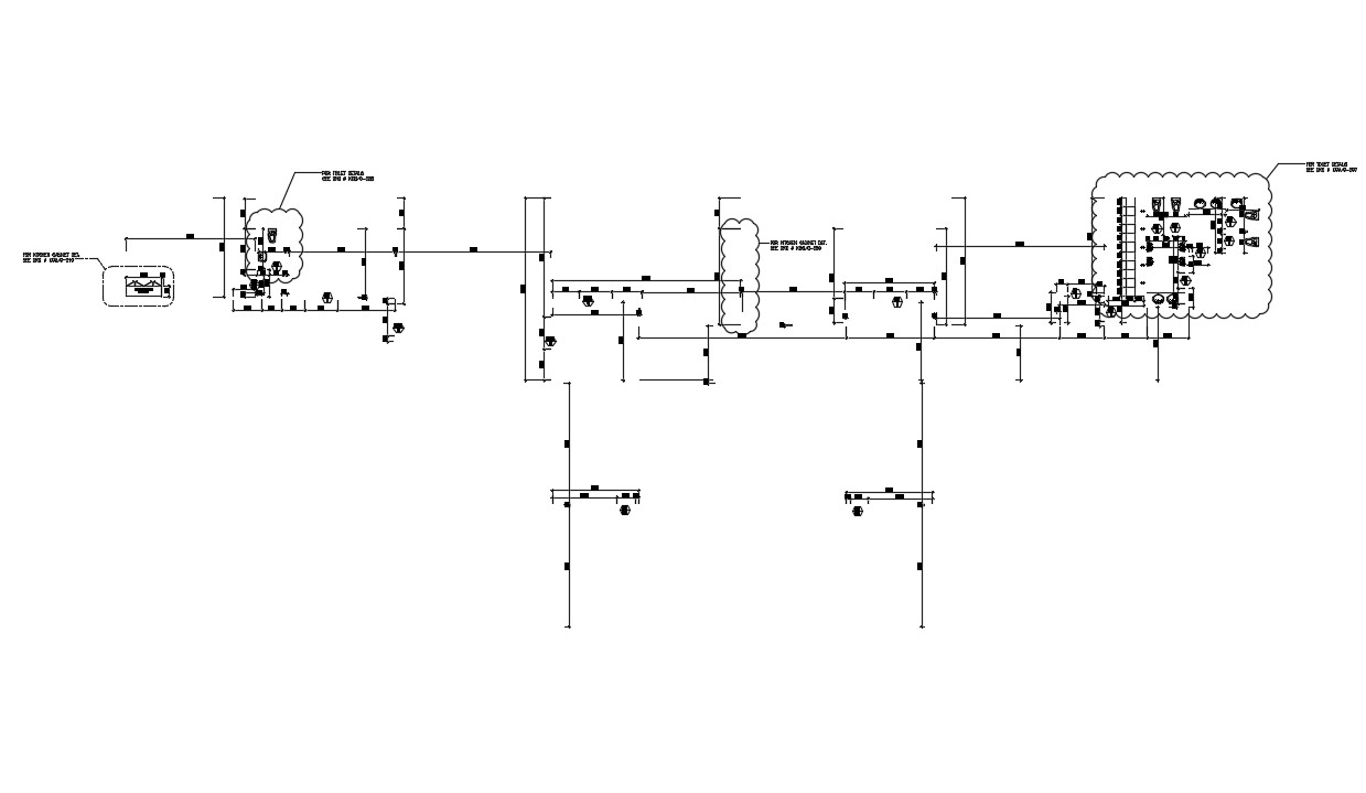 Wiring Diagram Free Cad File