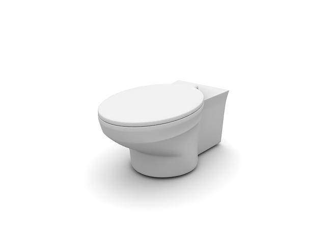 Toilet 01