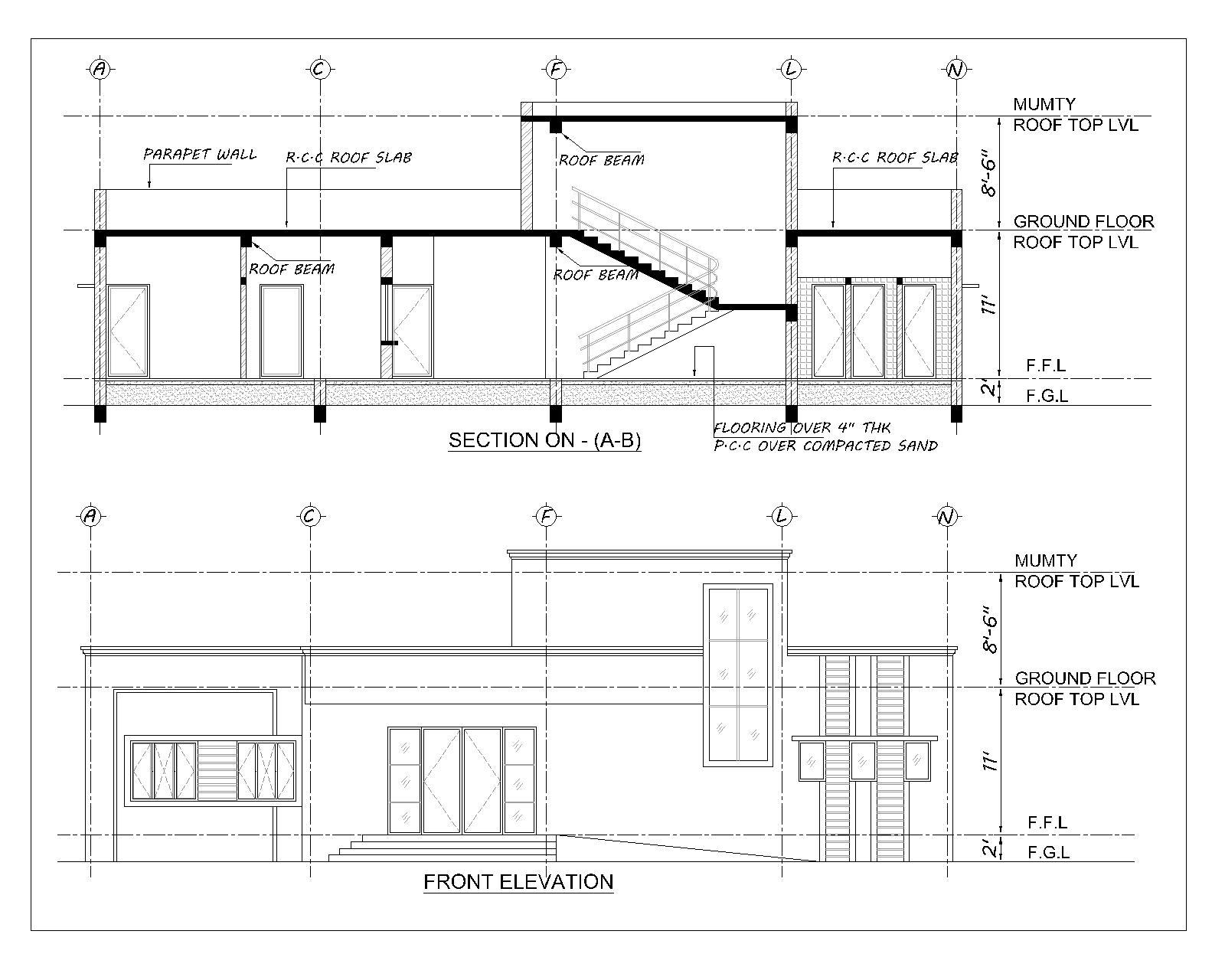 Plan 3d Home Electrical Wiring Diagrams Plan Circuit Diagrams