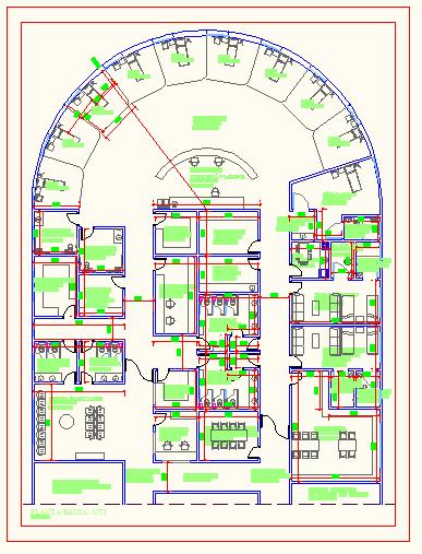 Medihelp hospital plan