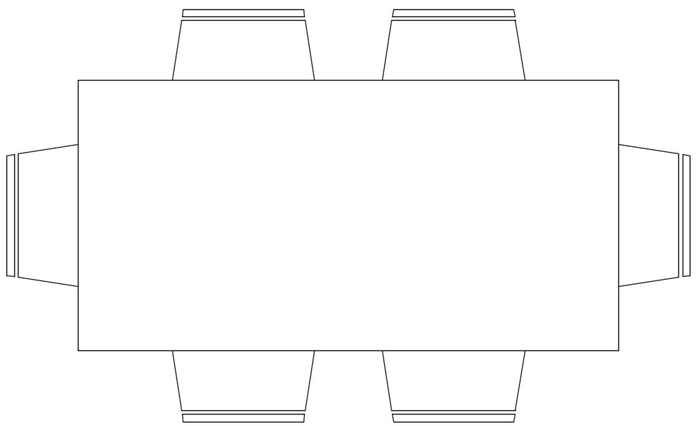 furniture dwg file