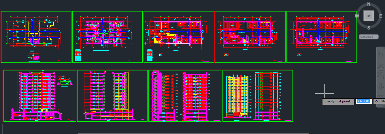housing_apartment_block- 12_storey