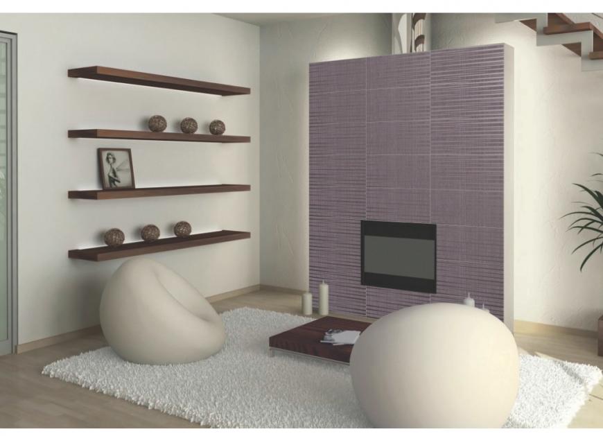 PDF file of interior of drawing room design