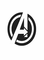 Presenting the broken author avatar :D